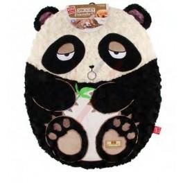 Colchoncito Panda