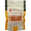Perrito chicken jerky chips
