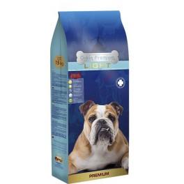 Ortín Dog Premium Light