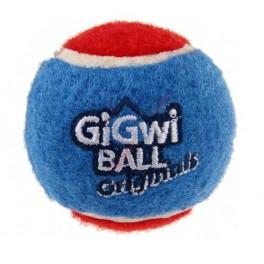 Pelota Tenis Gigwi