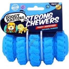 Doggy Masters Strong