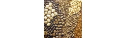 Complementos nutricionales